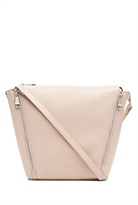 Witchery Belle Sling