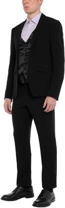 Patrizia Pepe Suits