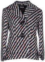 Miu Miu Full-length jackets