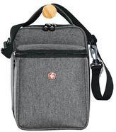 Swiss Gear Swissgear Cooler Bag