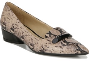 Naturalizer Booker Slip-ons Women's Shoes