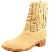 Delman Women's D-Merci-G Boot