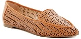 Franco Sarto Soho Perforated Flat