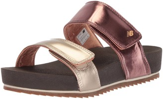 New Balance Women's City Slide Sandal