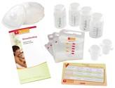 Ameda Breast Pumping Accessory Kit