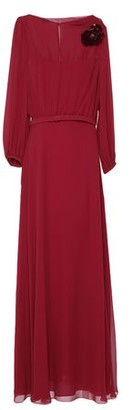 Escada Long dress