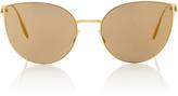 Mykita Beverly Sunglasses