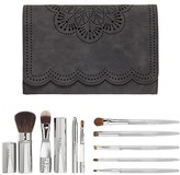 Trish McEvoy The Power of Brushes® Confident Collection
