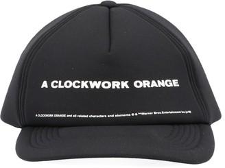 Undercover A Clockwork Orange Cap