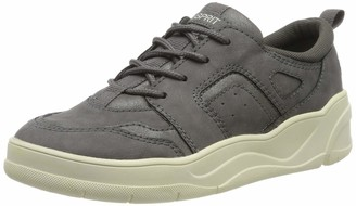 Esprit Women's Gussie Lu Low-Top Sneakers