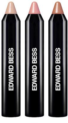 Edward Bess Harmonious Hues Light Tint Trio
