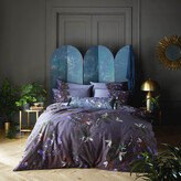 Thumbnail for your product : Ted Baker Pomegranate Duvet Cover - Midnight - King