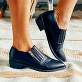 City Beach Ava And Ever Chet Brogue Shoes