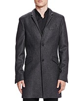 The Kooples Authentic Coat