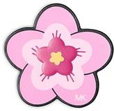 MICHAEL Michael Kors Hibiscus Sticker