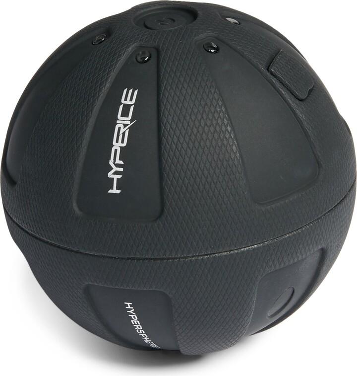 Hyperice Hypersphere Mini Vibrating Fitness Massage Ball