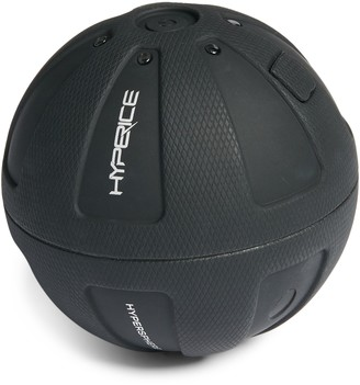 Hyperice Hypersphere Mini Vibrating Fitness Massage Ball