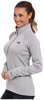 The North Face Concavo 1/2 Zip