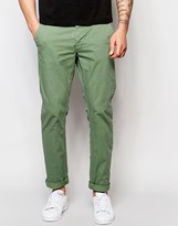 ONLY & SONS Slim Fit Chinos