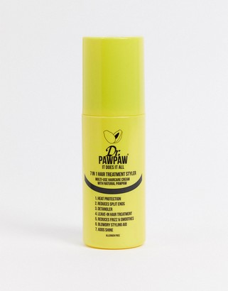 Dr Paw Paw Dr. PAWPAW 7in1 It Does It All Hair Treatment Styler 150ml