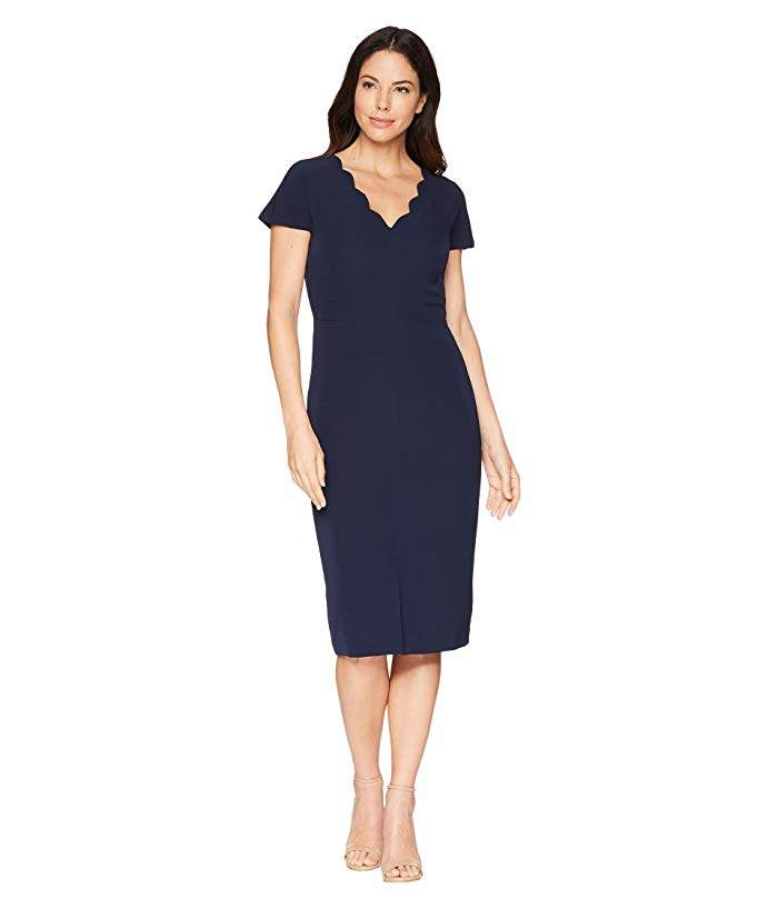 46afe455 Maggy London Day Dresses - ShopStyle