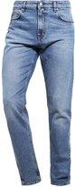 Filippa K David Straight Leg Jeans Blue
