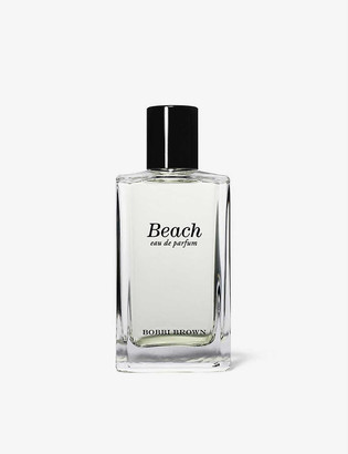 Bobbi Brown Beach eau de parfum 50ml