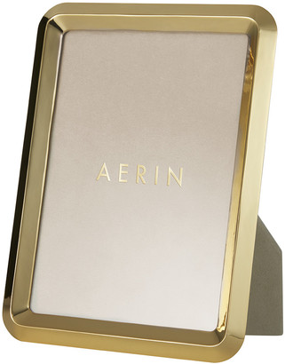 """AERIN Archer Frame - 5x7"""""""
