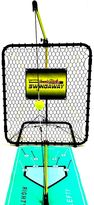 SwingAway Sports Products Jennie Finch Fastpitch Traveler Hitting Machine