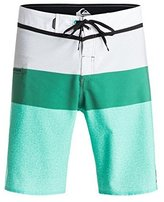 Quiksilver Men's Everyday Blocked 20-Inch Boardshort