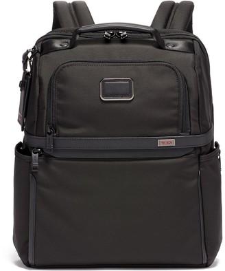 Tumi Slim Solutions backpack