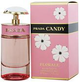 Prada Candy Florale 1.7-Oz. Eau de Toilette - Women