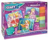 Mosaics 3 In 1 Mega Pack