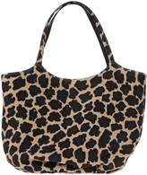 Laura L'AURA Handbags - Item 45339288
