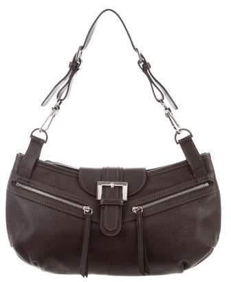 d689c73e56 Longchamp Brown Leather Handbags - ShopStyle