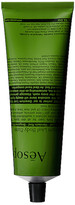 Aesop Geranium Leaf Body Balm Tube 4.1 oz.