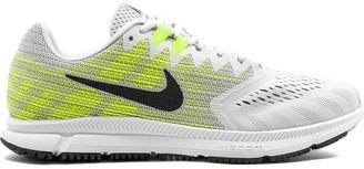 Nike Zoom Span 2 sneakers