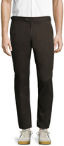 Orlebar Brown Men's Griffon Straight Chinos
