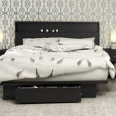 South Shore Primo Bed Frame