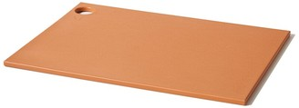 Material Kitchen ReBoard Recycled Plastic Cutting Board - Coral