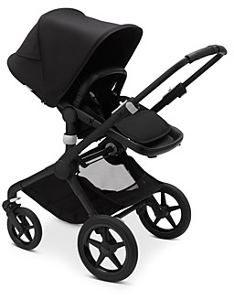 Bugaboo Fox2 Complete Stroller