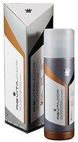 DS Laboratories Revita COR High Performance Hair Growth Stimulating Conditioner 190ml/6.4oz