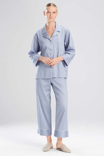 829f231a863e3 Pajama Lounge Pants - ShopStyle