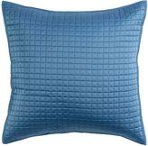 Christy Metropolitan Cushion