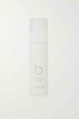 Bamford Moisturising Cream, 50ml - Colorless