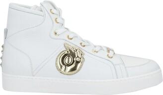 Trussardi High-tops & sneakers
