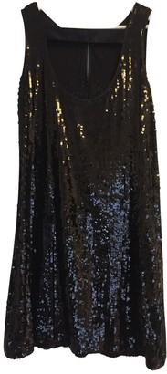 Les Petites Black Dress for Women