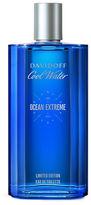 Davidoff Cool Water Explorer Eau de Toilette - 6.7 oz.
