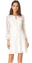 Shoshanna Denby Dress