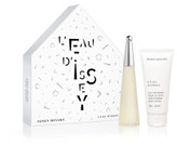 Issey Miyake L'Eau d'Issey EDT Set